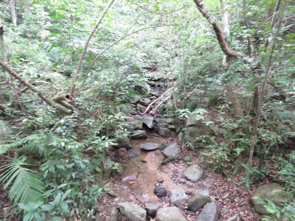 比地大滝 (6)
