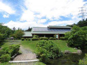 栃木県民の森 (7)