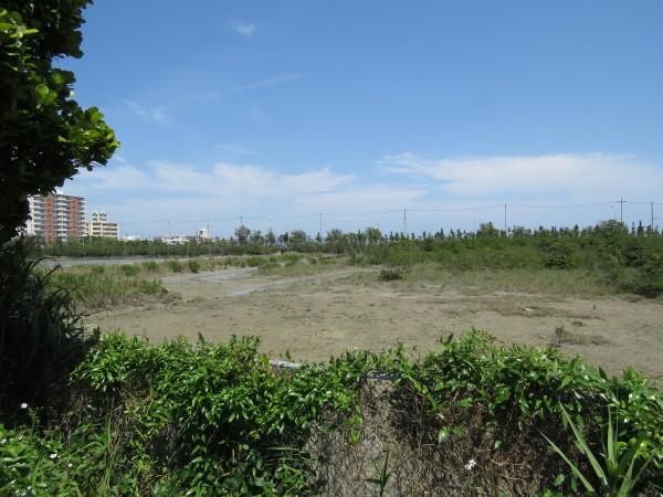 比屋根湿地 (2)