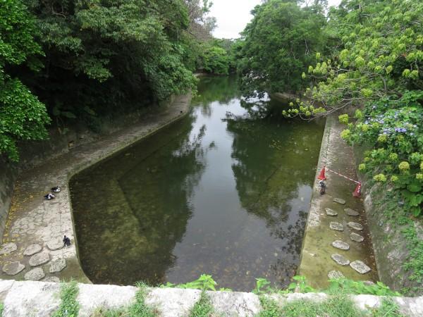 首里城公園 (2)