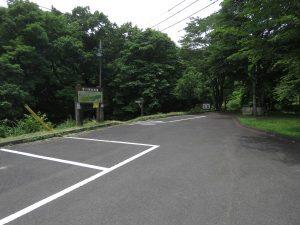 栃木県民の森 (6)