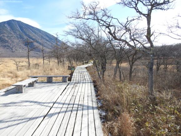 栃木県の探鳥地一覧